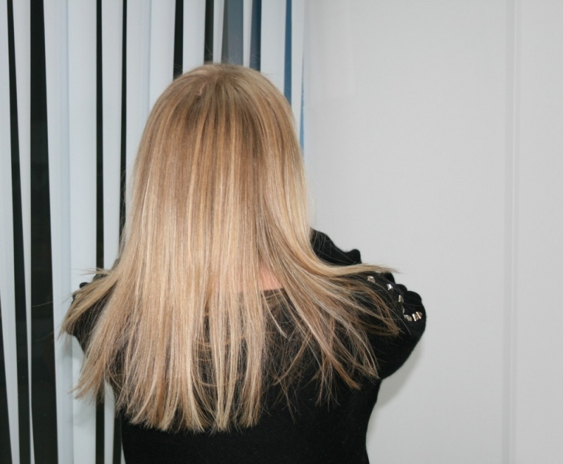 женский парикмахер-стилист, косметолог с высшим ме у метро Кунцевская в городе Москва Объявление №102